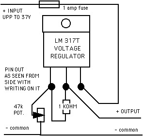 solar power wiring diagram with Faq on Marine S Power Wiring Diagram further Automatic Led Emergency L  Circuit With Overcharge Protection For 12v Lead Aci additionally 2014 08 01 archive furthermore Diodes And Solar Panels likewise Car Circuit With Capacitors Diagrams.